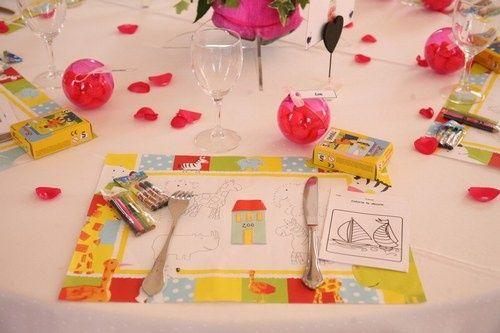 best of des forums les enfants et le mariage organisation du mariage forum. Black Bedroom Furniture Sets. Home Design Ideas