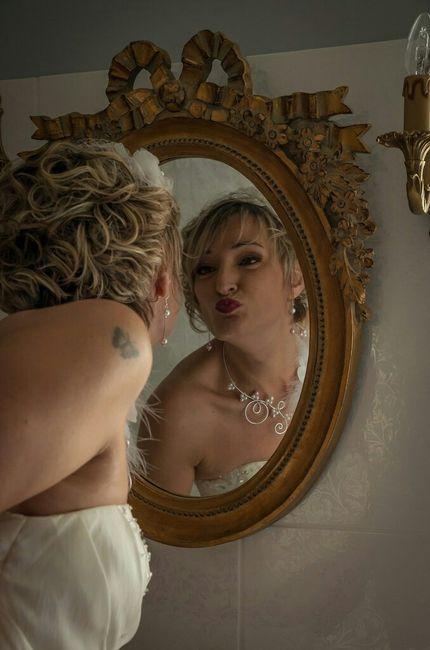 Maquillage.....a l'aide !!! (bis) - 3