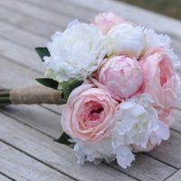 Quelles fleurs pour votre bouquet ? - 1