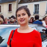 Marie-Elise