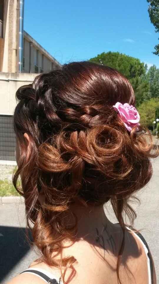 2eme essaie coiffure - 1