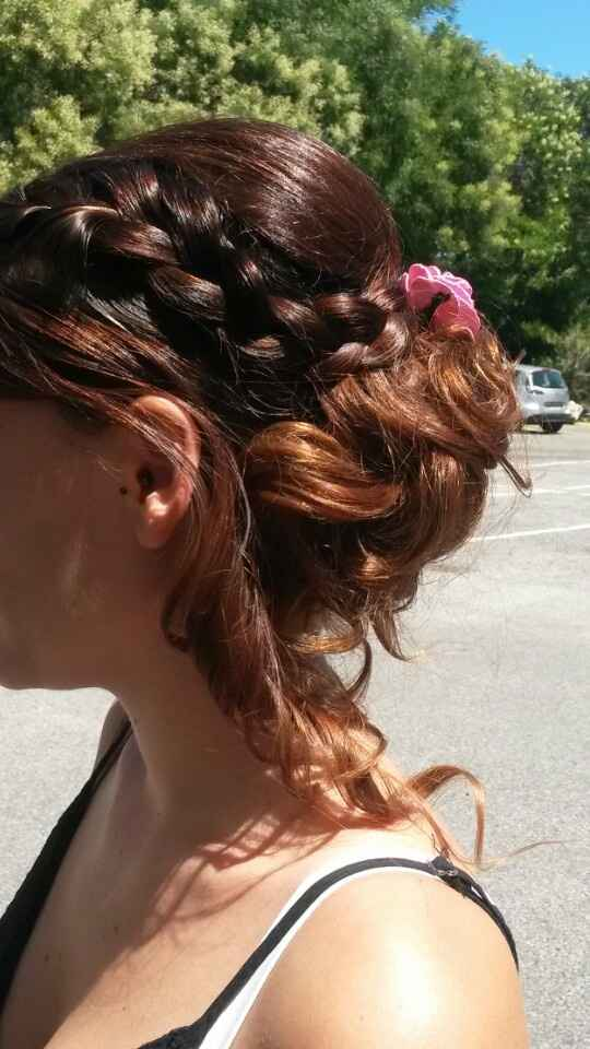 2eme essaie coiffure - 3
