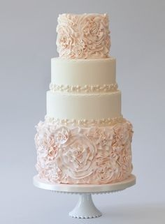 wedding cakes images 2014 la pi 232 ce mont 233 e vs le wedding cake banquets forum 24556