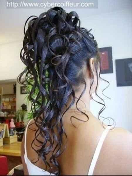 idée coiffure 2