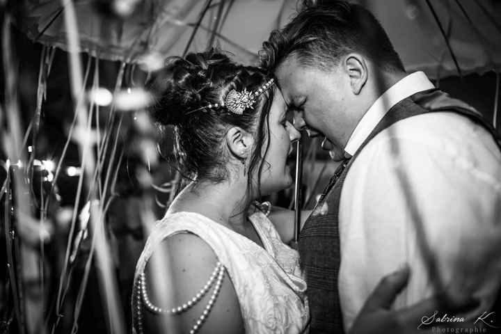 18 août  2018 Mariage dés hirondelles - 1