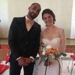 Myriam et Isam