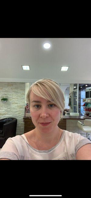 Essai coiffure 4