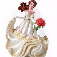 I'm A Bride !