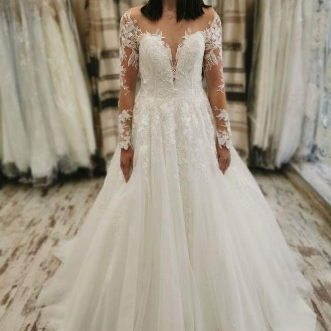 Nous nous marions le 11 Septembre 2021 - Alpes-maritimes - 1