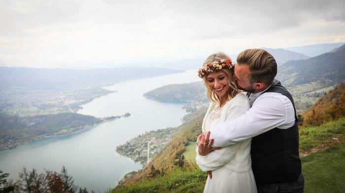 Notre mariage civil du 17 octobre en petit comité 8