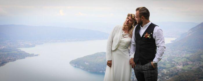 Notre mariage civil du 17 octobre en petit comité 9