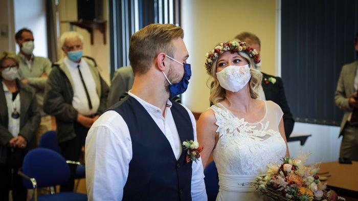 Notre mariage civil du 17 octobre en petit comité 5