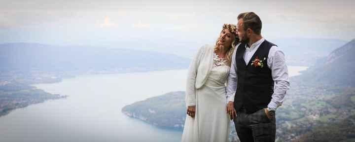 Notre mariage civil du 17 octobre en petit comité - 8
