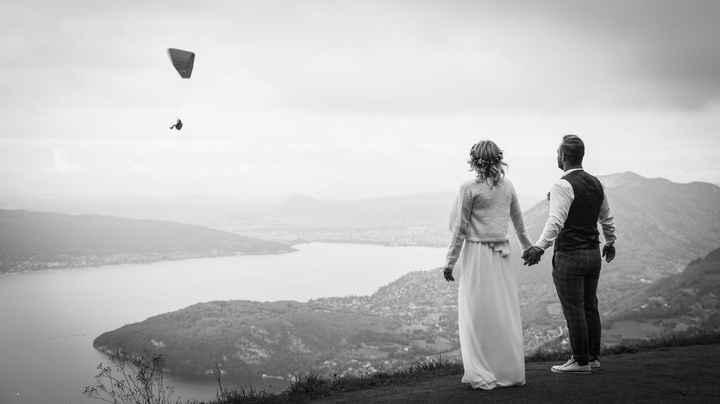 Notre mariage civil du 17 octobre en petit comité - 9