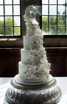Recherche idées de décos pour la table des gâteaux sur le thème des chevaux. 7