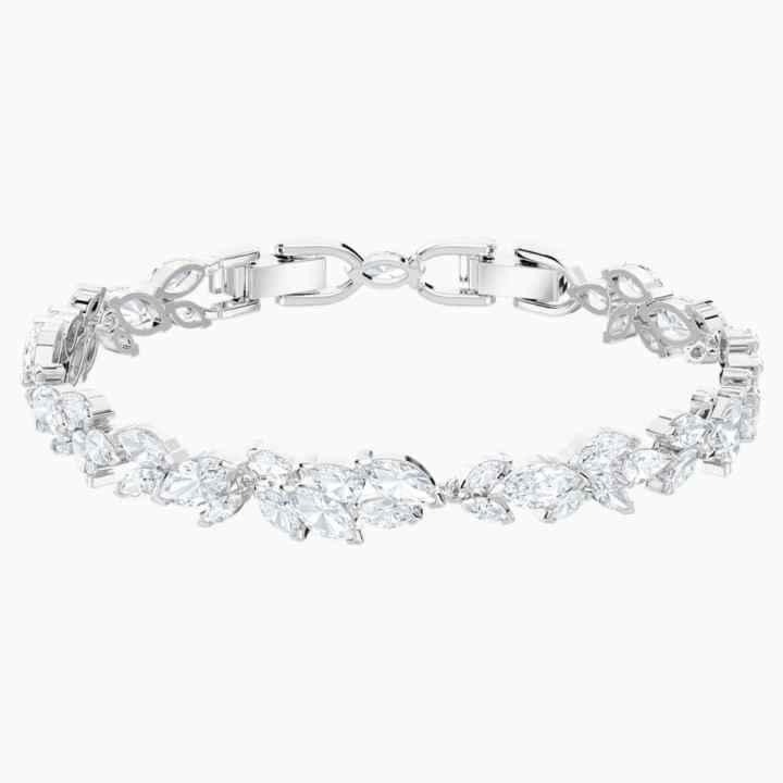 Mes accessoires de mariage 💎 - 2