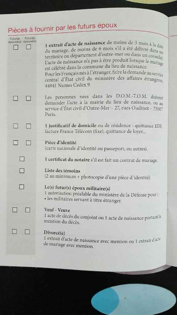 Topic bordel : dossier mairie (help!), alliances et autres joyeusetés ! (>> ma roooobe) - 1