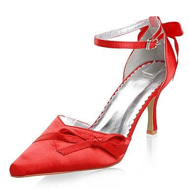 Vos chaussures ! - 1