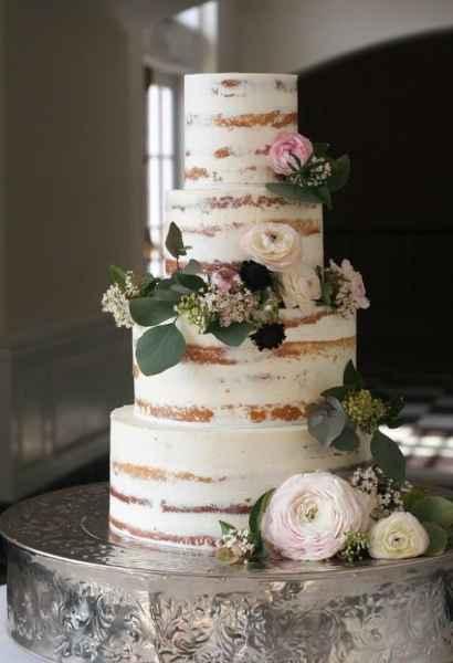 Gâteau dessert original? 3
