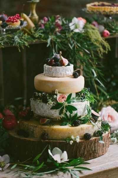 Gâteau dessert original? 6
