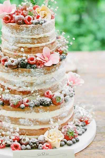 Gâteau dessert original? 4