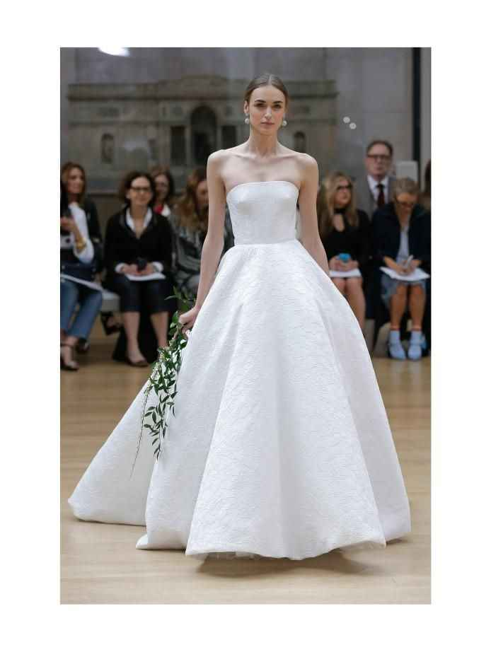 Couleurs bouquet robe Champagne dentelle ivoire 7