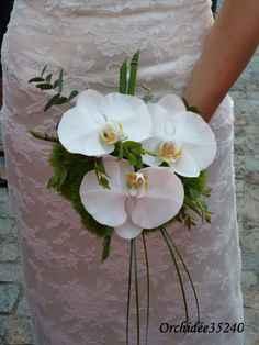 Bouquet de mariée ou pas? - 1