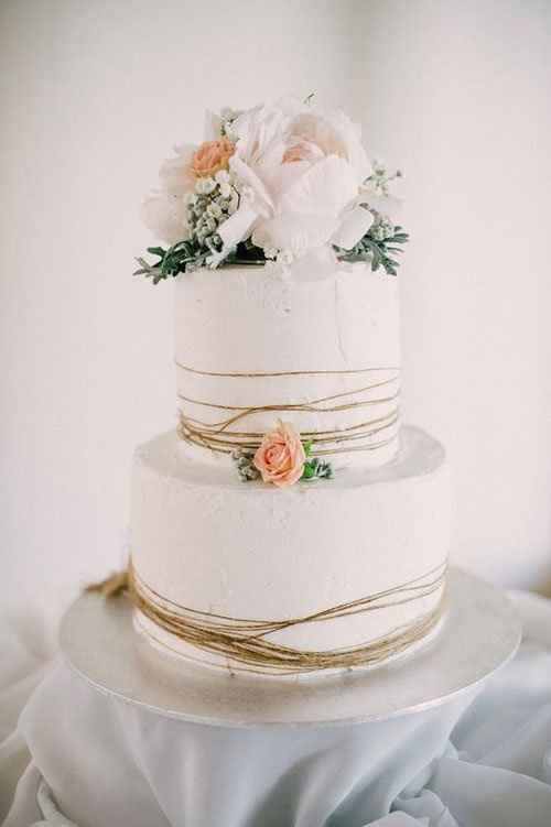 Wedding cake suite... 😅 6