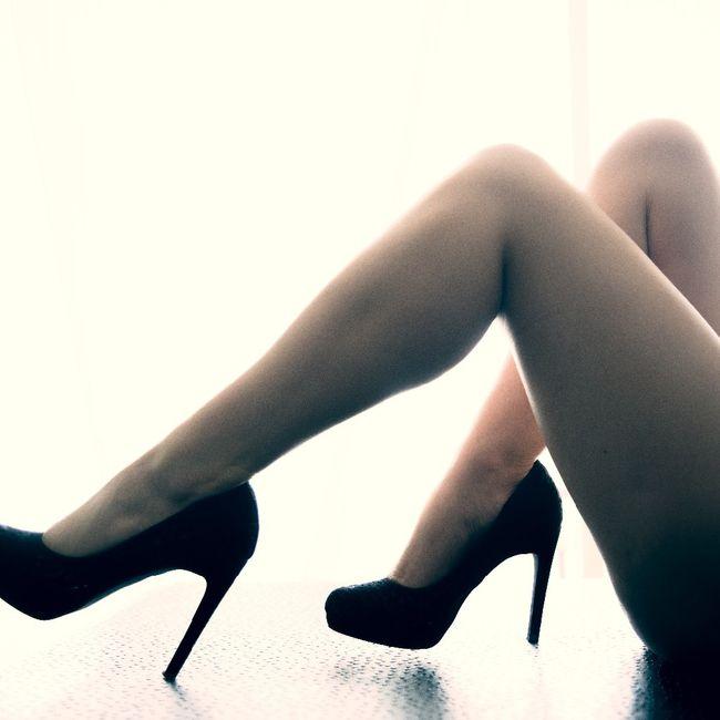 Quelque photo boudoir 2