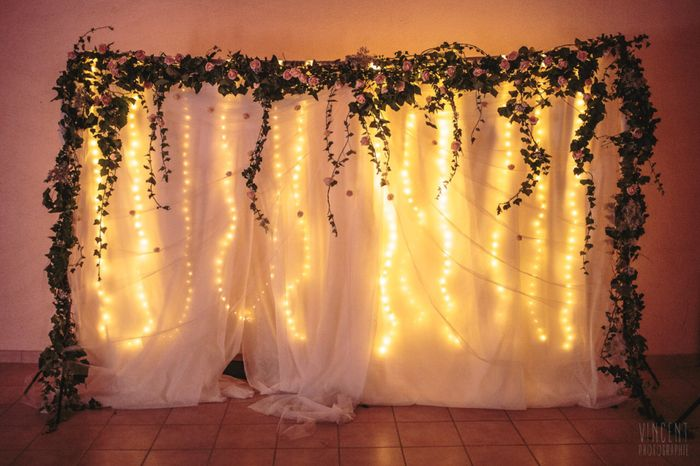 Notre Wedding day ❤️❤️🤵🏽👰🏽!!!!!! 30/06/2018 - 19