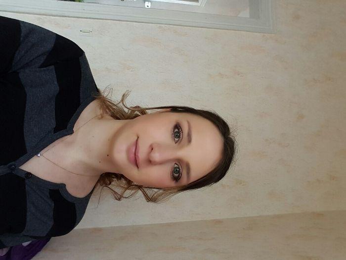 essayage coiffure gratuit Essayage coiffure source google image: related posts: coiffure virtuelle femme en ligne gratuit coupe de cheveux.