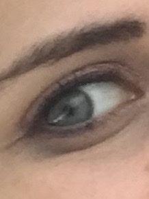 Couleur de mes yeux conseils 1