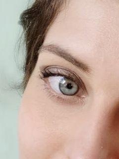 Couleur de mes yeux conseils 3