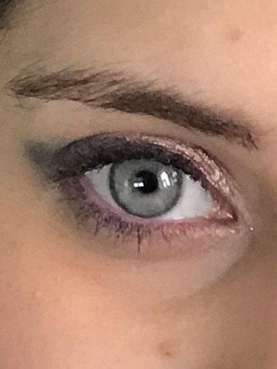 Couleur de mes yeux conseils 4