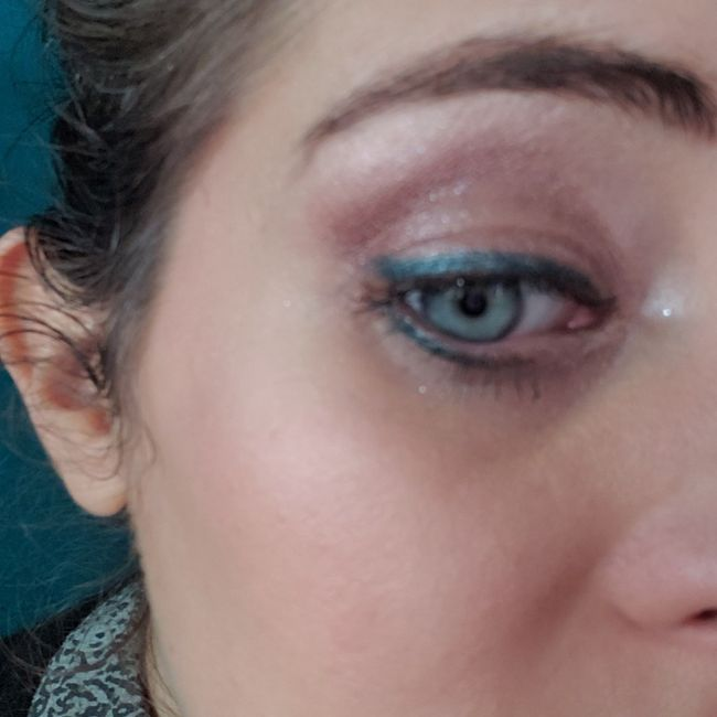 Couleur de mes yeux conseils 11