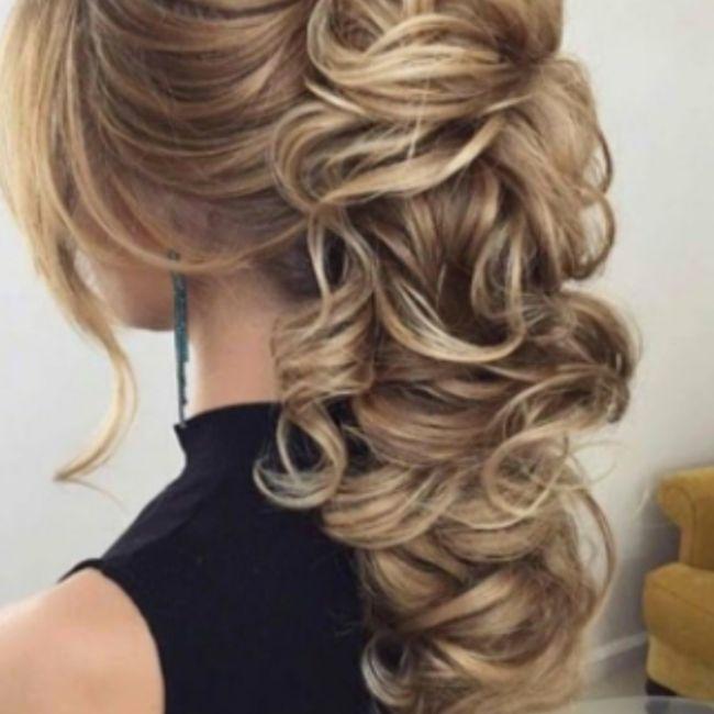 Coloration cheveux et colorimetrie 15
