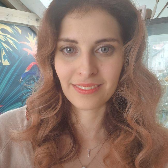 Coloration cheveux et colorimetrie 12