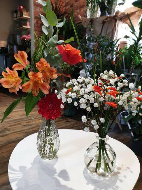 Test floral 2