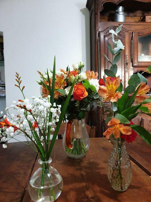 Test floral 4