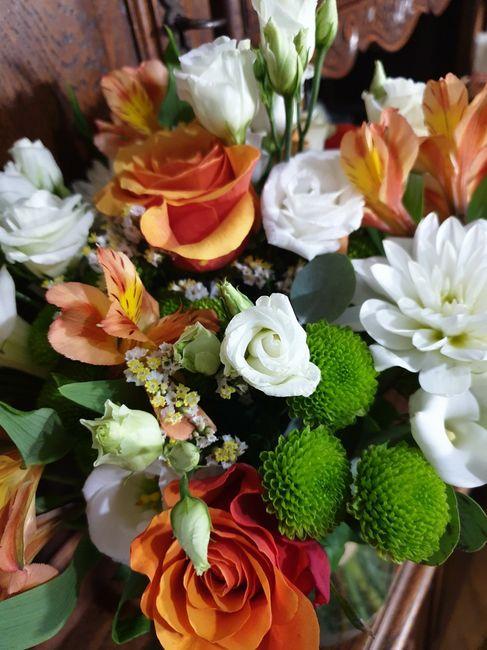 Test floral 6
