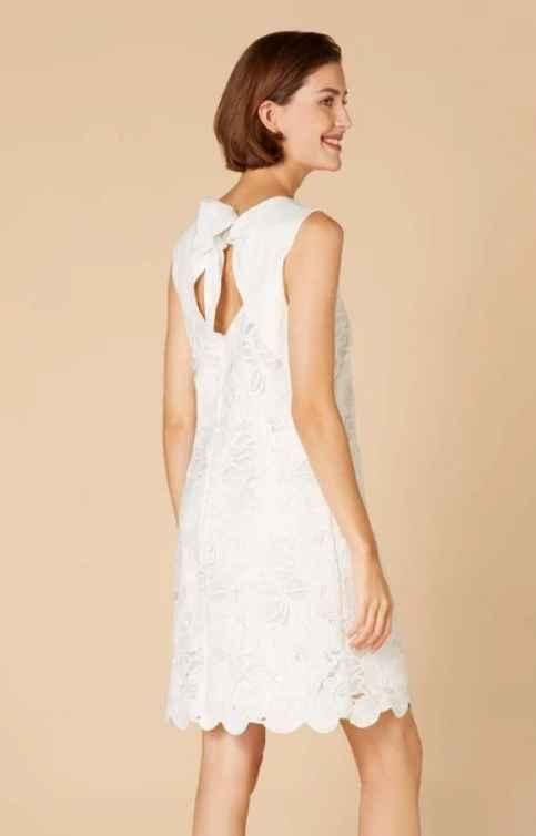 Petite robe pour le brunch... - 4