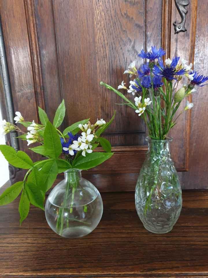 Retour d'expérience : quelle taille de vase ? - 3