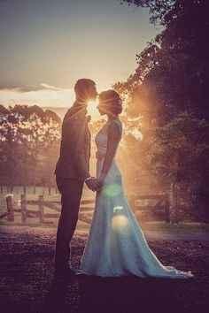Photos mariage - 2