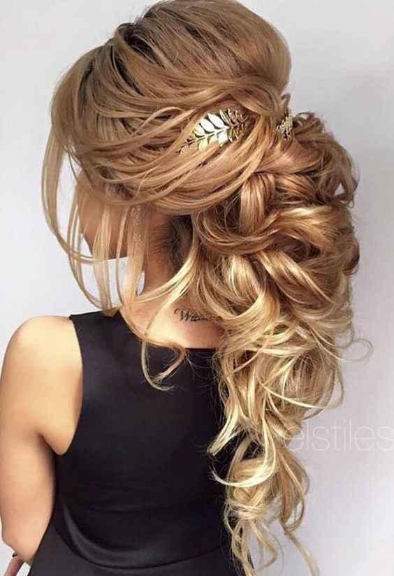 Essai coiffure - demain - 3