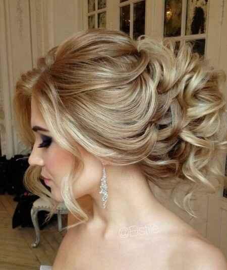 Essai coiffure - demain - 4