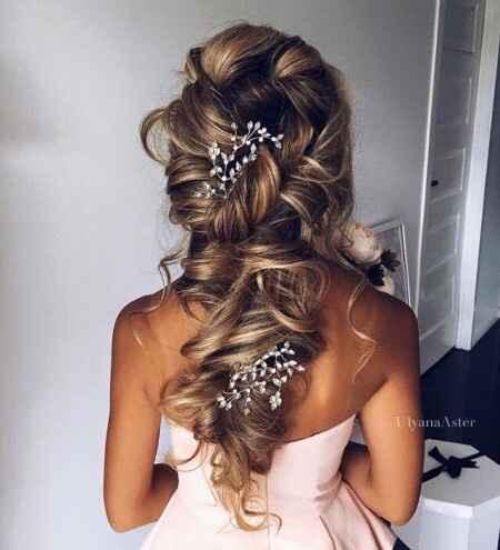 Essai coiffure - demain - 8