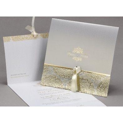Faire parts mariage oriental organisation du mariage forum - Faire part mariage oriental chic ...
