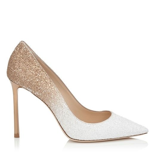 3755e219e01a59 Chaussures - Jimmy Choo - Page 7 - Mode nuptiale - Forum Mariages.net