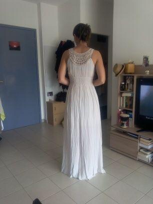 Avis robe du lendemain - 3