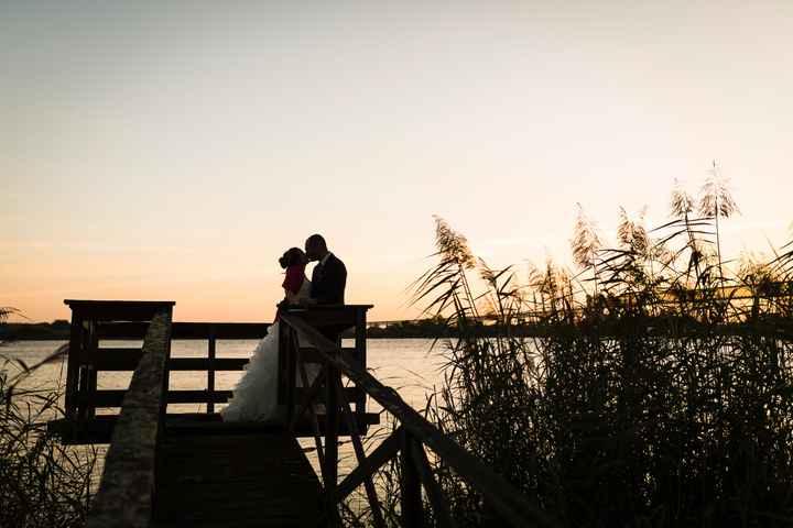 Mon mariage du 19 août 2017... - 4